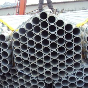 Scaffold Pipe with High Quality pictures & photos