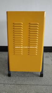 30L/50L Dehumidifiers for Air Drying with Advanced Compressor