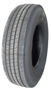 All Steel Radial Truck Tyre pictures & photos