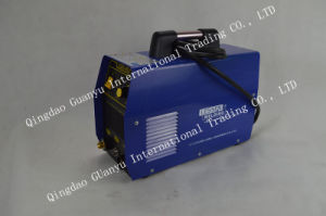 CUT-40 Inverter Plasma Air Cutter