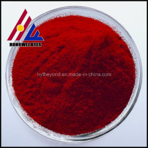 Chemictive Brilliant Red 7bh, Reactive Red 4 pictures & photos