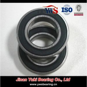 98205 Ball Bearing for Drive Axle