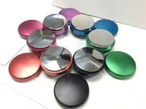 Coffee Disturibution Tool/ Coffee Distributor/Coffee Tamper with High Quality and New Design