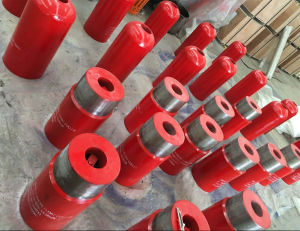 Oilwell Casing Pipe Guide Shoe pictures & photos