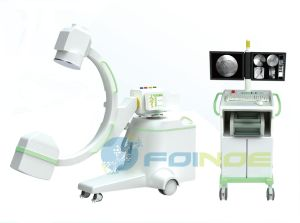 Fnx7000A High Frequency X-ray Machine Cost pictures & photos