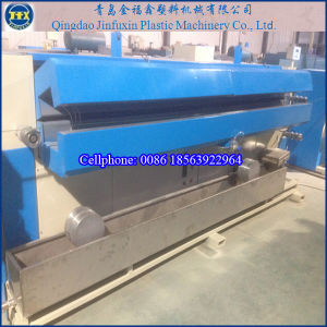 Pet Packing Band Extruding Machine pictures & photos