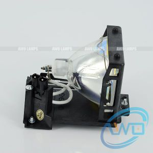 Projector Lamp with Housing Dt00665 for Hitachi Pj-Tx200/Tx200W/Tx300/Tx300W
