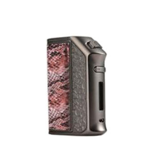 Vapor Storm 200W Tc Mod pictures & photos