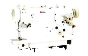 Zigzag Sewing Machine Ld2280)