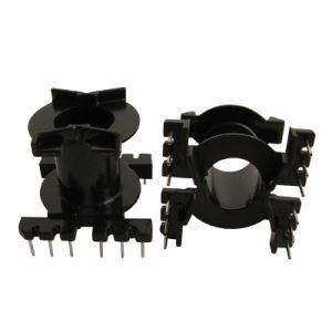 High Quality Bobbin for Transformer (B PQ3230) pictures & photos
