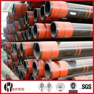 API 5CT Vam Ace Casing and Tubing Pup Joints