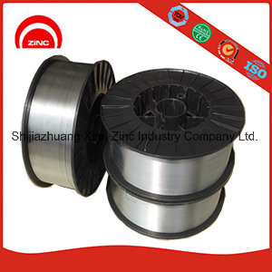 Aluminum Non-Alloy Wire 1.3mm, 1.6mm, 2.0mm, 2.3mm, 2.8mm, 3.0mm