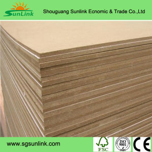 China Mmmm Wood MDF Board Fiber Board Row MDF Prices China MDF - Fiber flooring prices