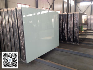 3mm to 8mm Color Back Painted Glass with High Quality pictures & photos