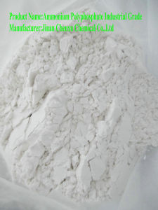 Ammonium Polyphosphate (Model: APP-IF) pictures & photos