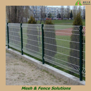 pvc coated metal privacy fence panels metal privacy fence63 metal