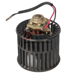 Blower Motor for Lada 2108 pictures & photos
