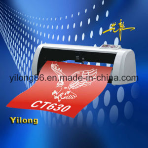 Cutting Plotter (YL-630)