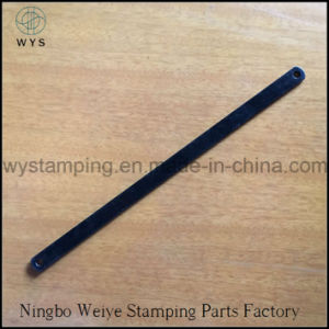 High Quality Metal Stamping Bar (WYS-S99)