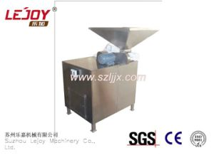 Sugar Grinding Machine pictures & photos