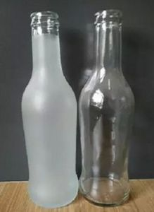 Wholesale Glass Bottle / Glass Packaging/ Glass Container for Cocktails pictures & photos