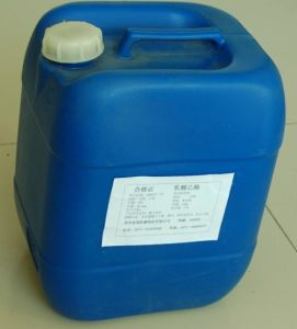 L- Lactic Acid; 2-Hydroxypropanoic Acid; Lactic Acid CAS 50-21-5 pictures & photos