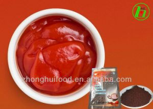 China Natural Food Colouring Monascus Red Color for Tomato Sauces ...