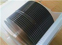 4′′ Silicon Wafers for Power Semiconductor Devices pictures & photos