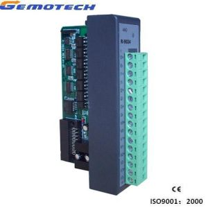 4-Channel Anloge Output Module R-9024