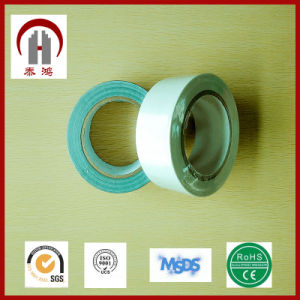 Wholesale China Factory All Kinds Customed Printed Cloth Duct Tape pictures & photos