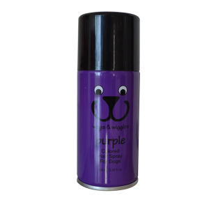 Hair Color Spray for Pet pictures & photos