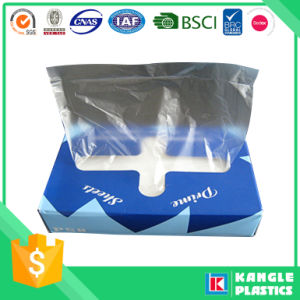 Virgin HDPE Plastic Deli Sheet pictures & photos