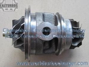 TD03 Turbo Cartridge CHRA 49131-08610 for Turbocharger 49131-05310 pictures & photos