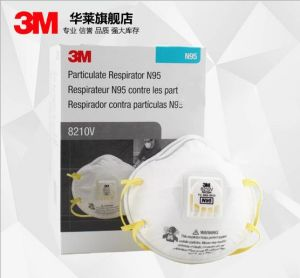 3m n9 mask