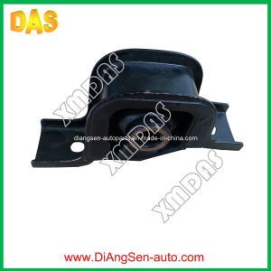 50841-Sh3-040 Auto Rubber Engine Mounting for Honda Civic pictures & photos