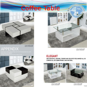 Ocean Freight Agent (Coffee table / Dining tables / office furniture) pictures & photos