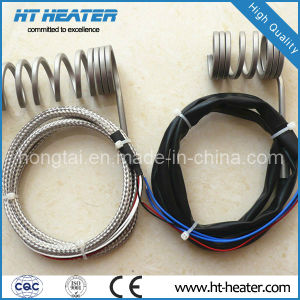 Coil Heater Heating Element pictures & photos