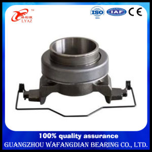 Auto Transmission Systems Volvo Truck Clutch Release Bearing 3151000218 3151000422 pictures & photos