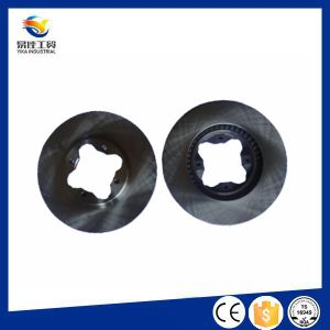 Hot Sale High Quality Auto Hydraulic Disc Brake pictures & photos