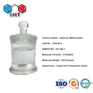 Plastic Chemical