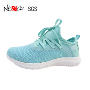 Low MOQ Sneaker Running Sports Shoes