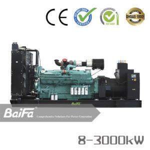 Wholesale Electric Set