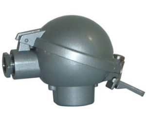 Thermocouple Head (DAAD)