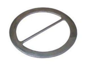 Double Jacketed Gasket for Seals and Heat Exchanger pictures & photos