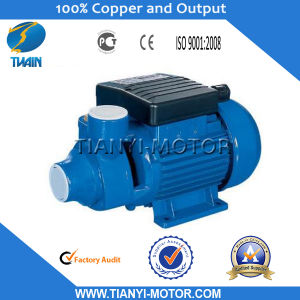 Idb 0.75HP Water Motor Pump Price