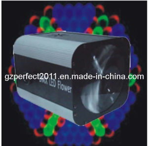 Magic Effect Light (PI-008)