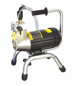 Airless Paint Sprayer (ST395)