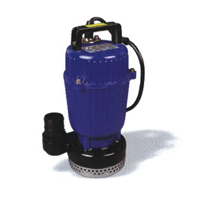 Submersible Pump (SPA-180 SPA-250) pictures & photos