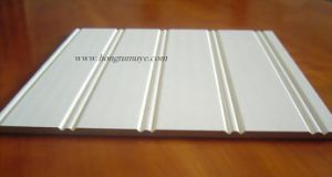 MDF Wall Panel (WA-11) pictures & photos