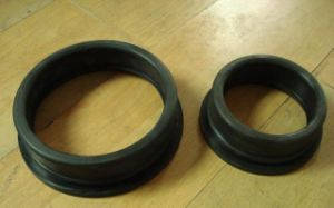 Ductile Cast Iron Pipe Gasket